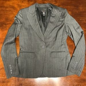 NEW YORK & CO. BLAZER